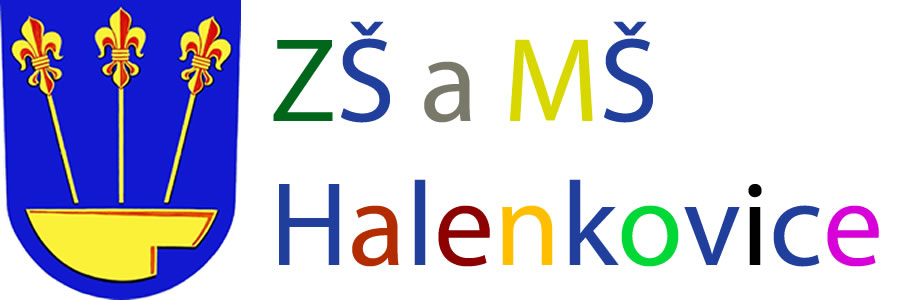 ZŠ a MŠ Halenkovice