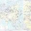 Thumbnail for Asie_mapa_tezba_prumysl.jpg