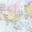 Thumbnail for Asie_politicka_mapa.jpg